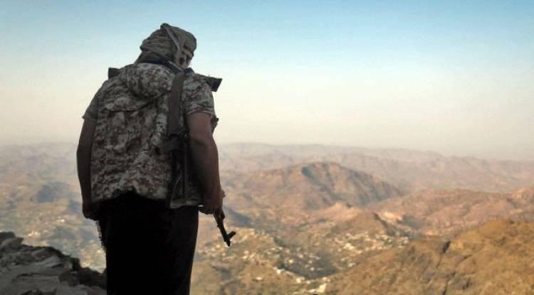 باحث سياسي: لهذا السبب..يرفض الحوثيون الخطة الامريكية لانهاء الحرب في اليمن؟