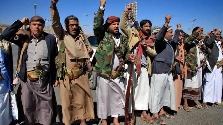 الحكومة ترسل تقريرًا إلى مجلس الأمن الدولي: القاعدة قاتلت في صفوف الحوثي