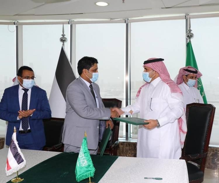استياء وغضب شعبي متواصل جراء الوعود الكاذبة حول المنحة النفطية السعودية لكهرباء عدن!