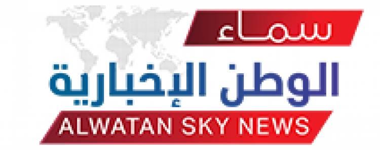 نداء الى المنظمات الدولية للضغط على الحكومة اليمنية لوقف الإنتهاكات في محافظة شبوة ومسائلة مرتكبيها