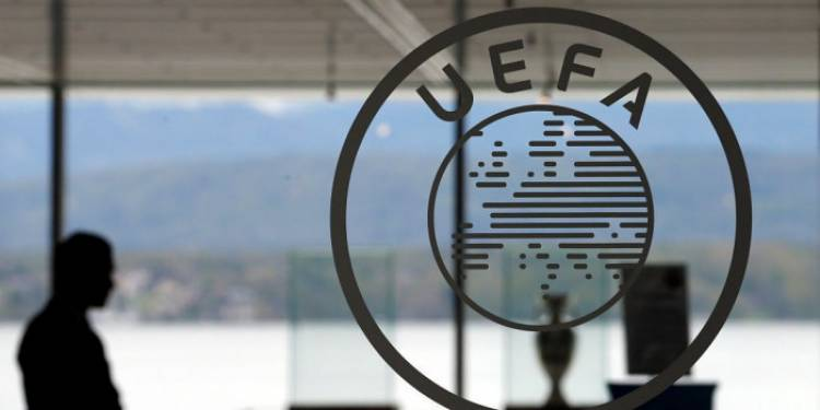 تقرير: يويفا يدرس استبعاد ملاعب الأندية الداعمة للسوبر الأوروبي من خيارات ملاعب يورو 2020