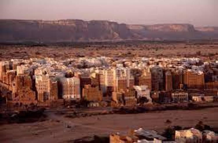وسط فشل ذريع للسلطات الأمنية فيها.. تقرير يرصد الانفلات الأمني بوادي حضرموت