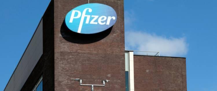 شركة فايزر: حبة دواء للوقاية من كورونا قيد الإنتاج