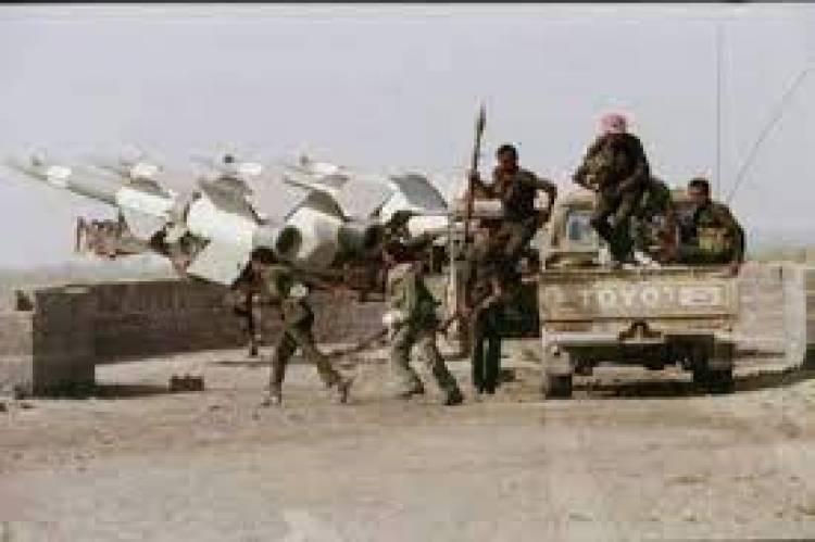 بمناسبة ذكرى اعلان الحرب ..أين ذهبت وعود الدول العربية بالوقوف مع شعب الجنوب؟
