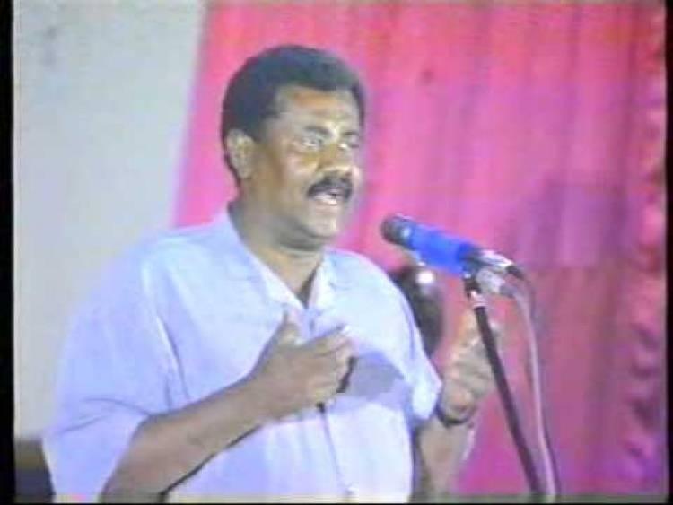 عاما منذ رحيله ..إضاءة حول مسيرة الفنان الجنوبي الراحل حسن كريدي وعن مشواره المتميز والفريد