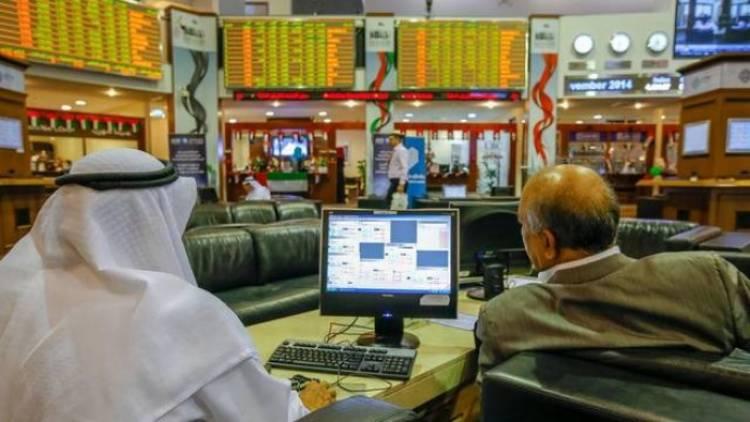 بمكاسب قياسية.. البورصات الخليجية تحاكي نظيرتها العالمية خلال أبريل