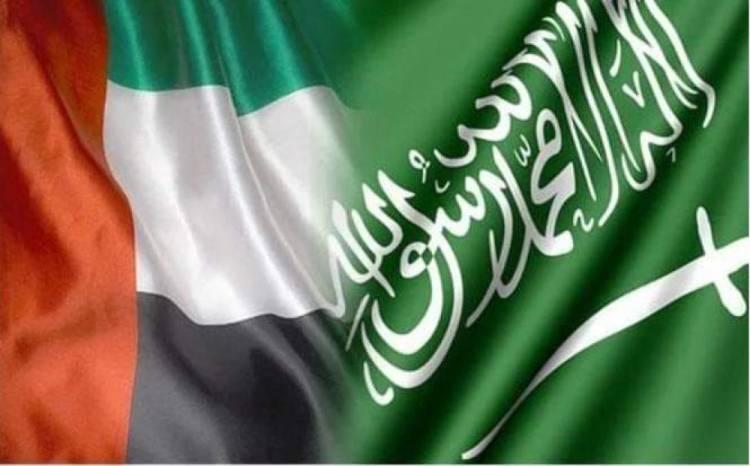 الإمارات: هجمات الحوثي على المملكة تعكس تحديه للمجتمع الدولي