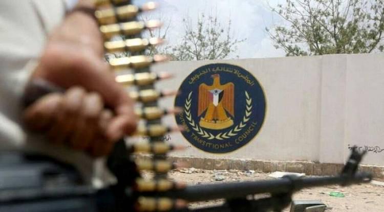 الشبحي : الاستقلال مشروع جنوبي استراتيجي