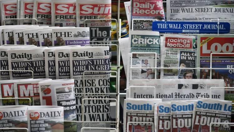 صحف عالمية: تفشي كورونا في الهند يهدد العالم.. وتصعيد أمريكي جديد ضد تركيا