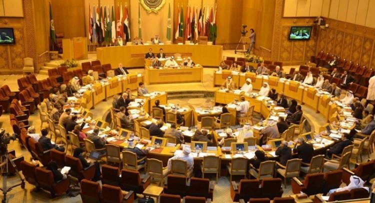 البرلمان العربي يحذر من تواصل التصعيد الحوثي الإرهابي