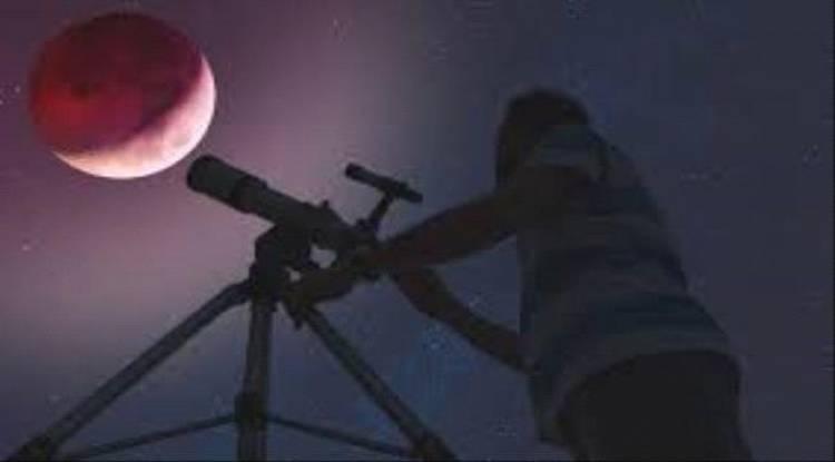 الكشف عن موعد عيد الفطر بتحديد مركز الفلك الدولي
