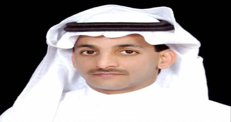 الزعتر : المجلس الإنتقالي بات جزء فاعل في معادلة الأمن القومي العربي