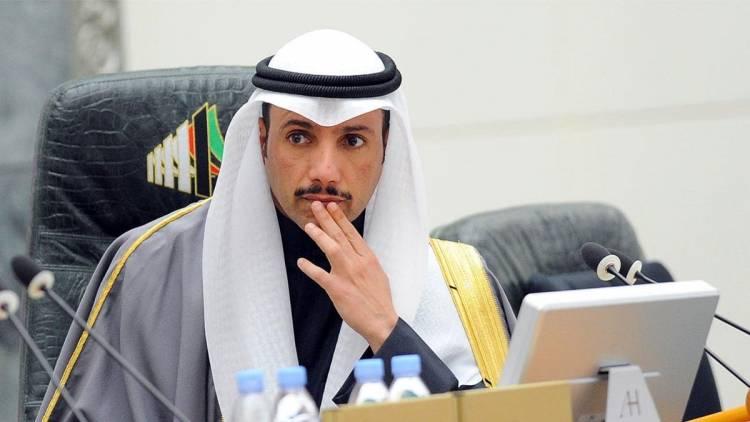 """تسجيل منسوب لمرزوق الغانم حول """"الربيع العربي"""" وتدخل أمير قطر السابق في الكويت يثير جدلا واسعا"""