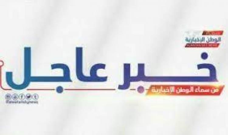عاجل : الخارجية المصرية تطلب تفسيرا من سفير لبنان بالقاهرة حول تصريحات وهبة ضد دول الخليج
