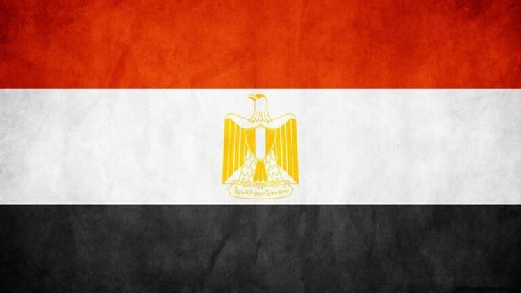 تفاصيل إعلان ممثل مصري مشهور اعتزال الفن بشكل مفاجئ