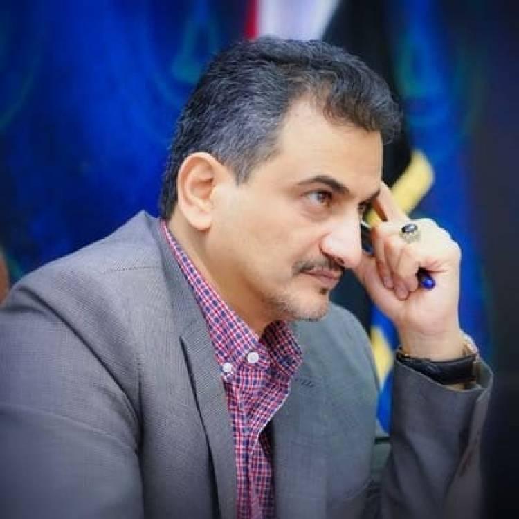 محافظ عدن يطيح بالحيتان الكبرى في مؤسسة كهرباء عدن ويصدر تكليفات جديدة!