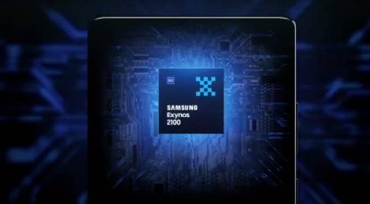 سامسونغ تطوّر معالجات فائقة الأداء لهواتف وأجهزة 5G!
