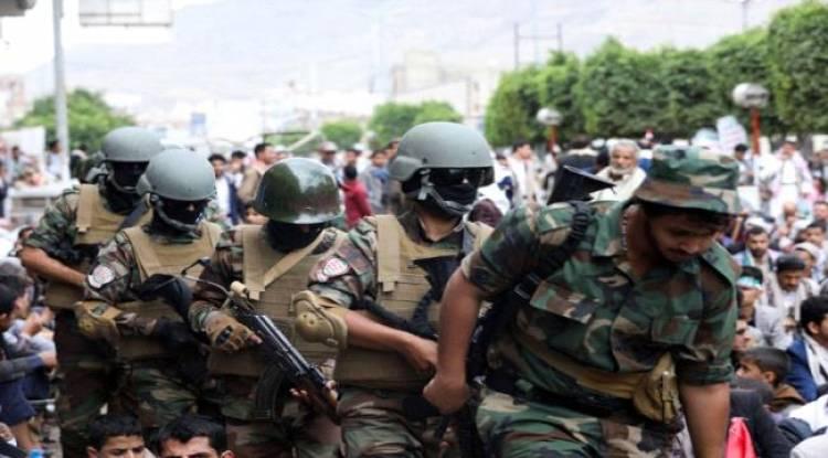 واشنطن تحمّل الحوثيين مسؤولية الفشل في تقدم مساعي السلام اليمنية