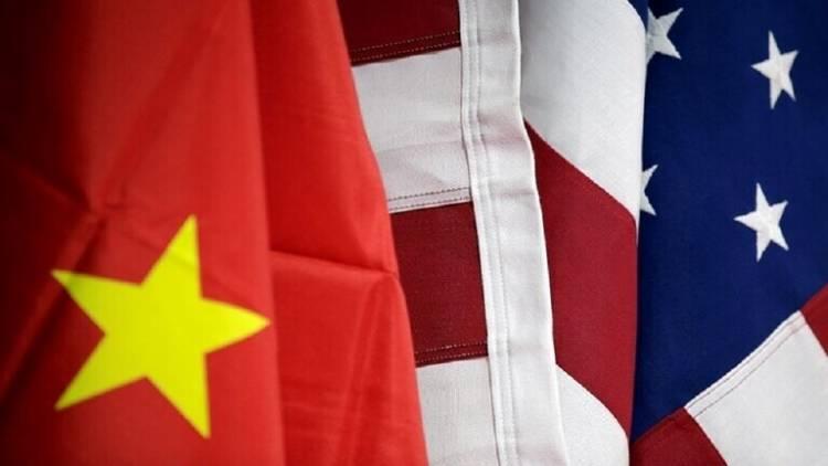 """بكين تتهم واشنطن بتطوير أسلحة بيولوجية على غرار """"الوحدة 731"""" النازية اليابانية"""