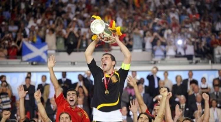 النسخة المحدثة لكأس أوروبا تنتظر البطل الجديد