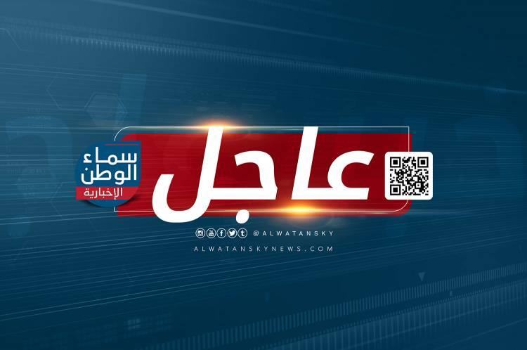 إنفجار عبوة ناسفة مزروعة في عربة أمنية شرق عدن وأنباء عن إستشهاد جندي