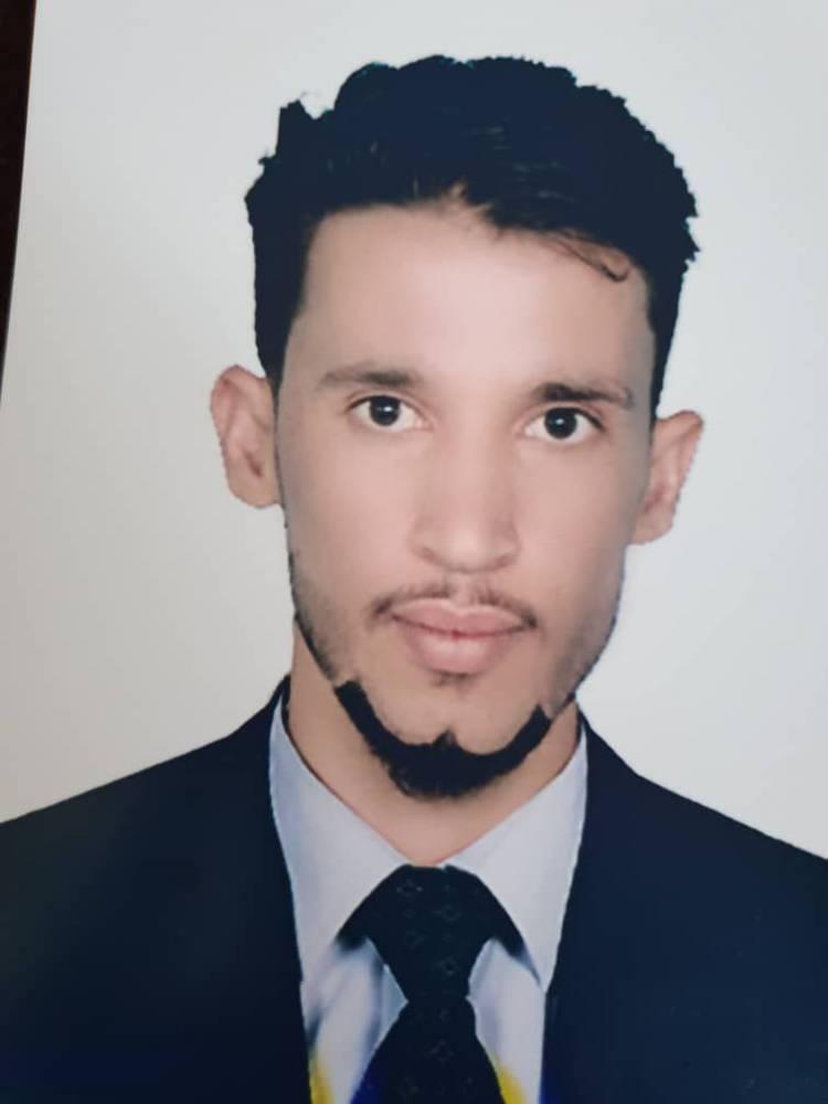 تهنئة بمناسبة زفاف الدكتور نبيل احمد الشعيبي