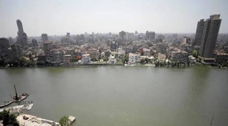 القصة الكاملة لاختفاء حافلة مصرية من أعلى كوبري... هل سقطت في النيل فعلا